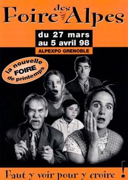 01-Foire-des-Alpes