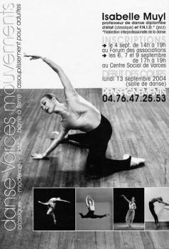 08-Ecole_Isabelle-MUYL