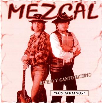 20-Mezcal