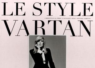 Le-Style-Vartan-web