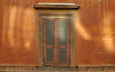 Façades & Fenêtres
